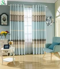 Striped Bedroom Curtains Online Get Cheap Striped Curtains Aliexpresscom Alibaba Group