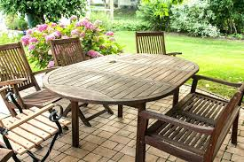 carls patio furniture fort myers recycled teak outdoor table