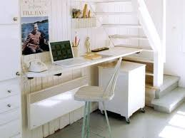 Small home office designs Cozy Tiny Home Office Space Small Home Office Design Maximizing Space Under Staircase Small Home Office Space Azurerealtygroup Tiny Home Office Space Small Home Office Design Maximizing Space