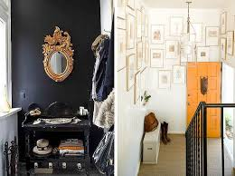 Small Picture 20 best Black Gold Home Decor images on Pinterest Home Live