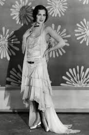 1920s Fashion 1920s Fashion History The Iconic Women Who Defined It
