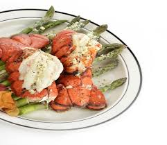 cold water lobster l gift package 6 3 4 oz cold water lobster ls 6 5 6 oz cold water lobster ls 6 lobster bibs
