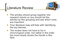 A literature review of parents  online behavior   Dworkin     Sibling incest  A literature review and a clinical study  PDF Download  Available