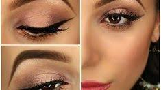 pretty in pink 3 palette eyeshadow tutorial urban decay