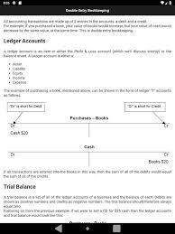 Example Classified Balance Sheet 15 Example Classified Balance Sheet Receipts Template