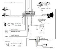 car alarm wiring diagram car alarm wiring diagram toyota wiring Boss Bv9986bi Wiring Diagram wiring diagram for clifford car alarm wiring diagram car alarm wiring diagram wiring diagram for clifford Boss BV9986BI Manual