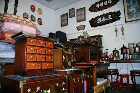 nasung stores closed home decor 975 s vermont ave koreatown