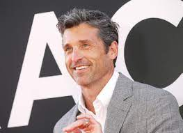 Patrick Dempsey Could Leave Acting Behind for Another 'McDreamy' Career
