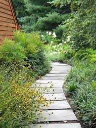Small Picture 210 best Paving images on Pinterest Garden ideas Landscaping