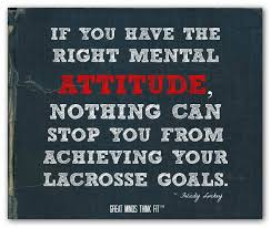 Lacrosse Quotes Magnificent Motivational Lacrosse Posters With Quotes For Inspiration