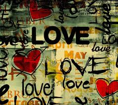 Love You Neha & Vikas - 2160x1920 ...