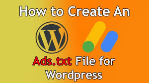 wordpress for beginners tutorial how