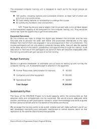 Price Proposal Template Simple Price Proposal Template Cost Saving Example Tangledbeard