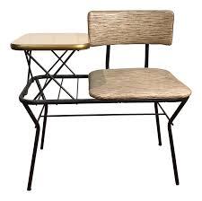 vintage mid century modern patio furniture. Vintage 1960s Mid-Century Modern \ Mid Century Patio Furniture Y