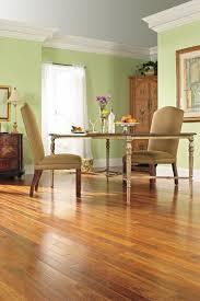 unfinished solid brazilian chestnut flooring
