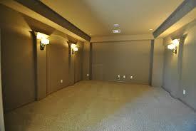 media room lighting fixtures. Media Room Lights Lighting Gross Electric 2017 Fixtures I