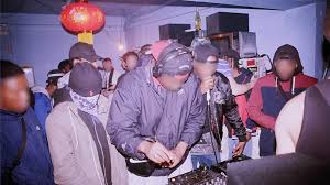 Rave Theme Party Illegal Raves How The Underground Scene Has Never Really Gone Away