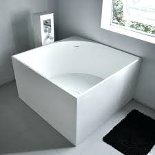 fullsize of nice ultimate relaxationhome a small smallest bathtubs made smallest bathtubs choosing right bathtub short
