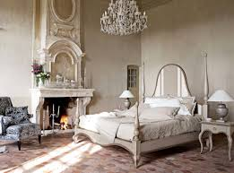 Modern Baroque Bedroom Modern Classic And Rustic Bedrooms