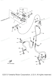 Land rover perentie wiring diagram wiring diagram