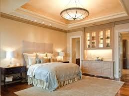 romantic master bedroom ideas. Brilliant Romantic Awesome Romantic Master Bedroom Paint Colors Ideas Color Schemes Design Intended S