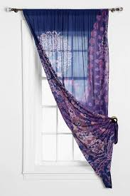 Purple Bedroom Curtains 17 Best Ideas About Purple Curtains On Pinterest Purple Bedroom