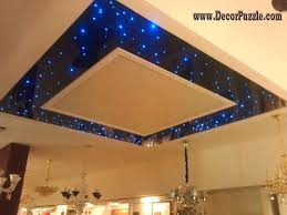 Small Picture Best 20 Best false ceiling designs ideas on Pinterest Pop false