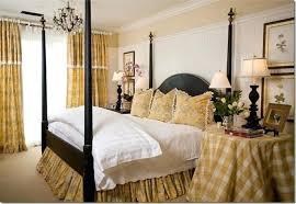 country master bedroom designs. Vintage Country Bedroom Ideas Fancy French Master Designs Design Sleek Wood S