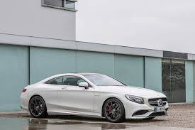 mercedes s63 amg 2015. Brilliant Mercedes This Is The Overview Page For 2015 MercedesBenz S63 AMG 4Matic Coupe  Rumors News Reviews Road Tests Specifications Videos Awards  Intended Mercedes Amg E