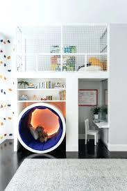 best kid room target kid room rugs kid rooms to go ripscrabsco