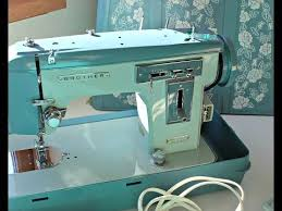 Brother Ja 28 Sewing Machine Manual