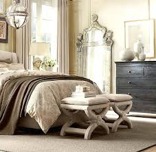 restoration hardware bedroom. Rh Bedroom Attractive Restoration Hardware Furniture With Best Ideas On Home Decor U