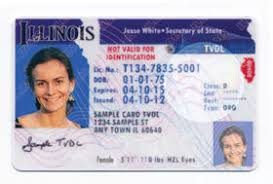 Won't Come Open Compromise License Reminders Budget Illinois Plate Dmvs But The Will Mail Still In Keep Npr