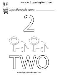 4106608e43656176b8ba4853c1694ef5 free printable worksheets number worksheets 25 best ideas about number two on pinterest un number, bebe on multiply radicals worksheet