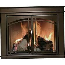 fireplace mesh curtain home depot home depot fireplace screen fireplace screen doors home depot fireplace screen