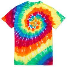Custom Design Tie Dye T Shirts Custom Tie Dye T Shirts Design Custom Tie Dye Shirts For