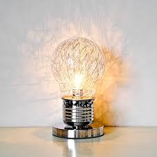 full size of floor lamps hektar floor lamp white light bulb bronze color etsu bedside
