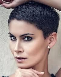 21 Short Pixie Haircuts Hairstyles Ideas