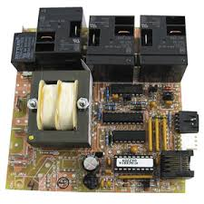 balboa circuit board, heat jacket, 53247 (sp) hot tub and spa part balboa vs501z manual at Balboa Circuit Board Wiring Diagram