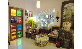 serenity blissful living has a new address home decor stores in