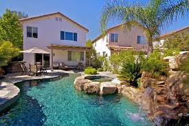 luxury home swimming pools. Wonderful Home Luxury Swimming Pools Tile Inside Luxury Home Swimming Pools Y