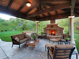 two sided gas fireplace image of indoor outdoor wood burning fireplace