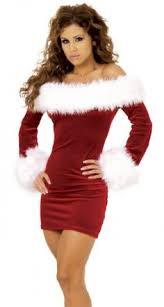 Tbdress Blog Enjoy Your Holiday Season With Christmas Party ThemesChristmas Party Dress Up Themes For Adults