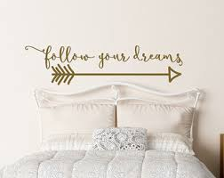 incredible design dream wall art modern home decal etsy arrow follow your dreams quote inspirational decor target quotes dreamcatcher on dream wall art target with incredible design dream wall art modern home decal etsy arrow follow