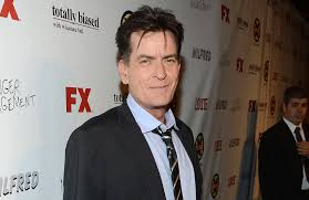 charlie sheen net worth how much is charlie sheen worth charlie sheen net worth other endeavors