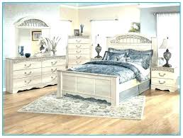 Furniture Stores Bedroom Sets Rest Easy This Holiday Season With A ...