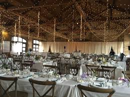 wedding chandelier decorations beautiful drum wedding frazier pavilion top tier catering