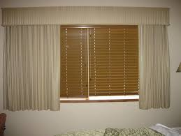 Short Bedroom Curtains Short Curtains For Bedroom Windows Home Design Ideas