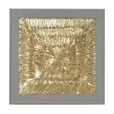 startling gold wall art huge framed 3 d feather mulberry moon metal hobby lobby sticker canvas gal gold feathers wall art