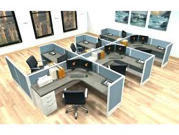 home office desk systems. office desk systems modular computer system workstations furniture home